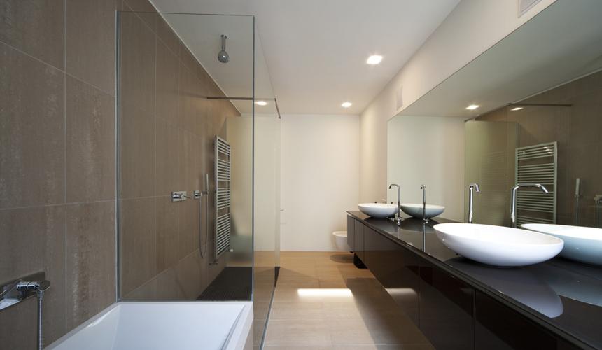 20170408&124851_Foto Voor In Badkamer ~ Droomt u ook van een nieuwe badkamer ?